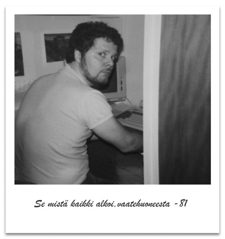 polaroid_cdy_alkuper